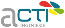 ACTI Engineering Logo
